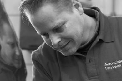 Bert Schuurman